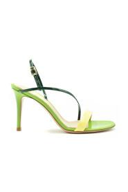 Sandalererr