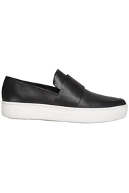4f2457337f89 Sort vagabond dame loafer