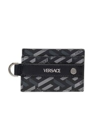 Wallet 1002852