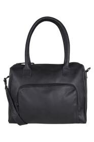 Bag Jenny