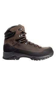 Trovat Guide II High GTX® Men