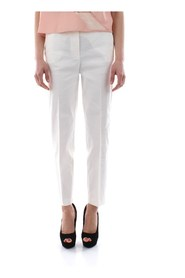 PINKO NUCCIA PANTS Women White