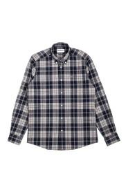 Camicia Hambledon