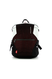 PC backpack with RFID PQ-Y 15.6