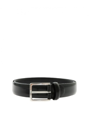 Leather belt 0325 PL262 N1