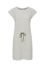 BYPANDINA T-SHIRT DRESS