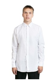 Yves Collar Shirt