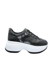 Maxi One Active Sneakers