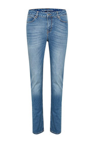 Elly Jeans 10702600