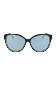 Solglasögon 452 / F / S 8079O
