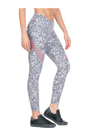 women's leggings  ALPHASKIN 360