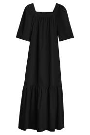 Donya klänning