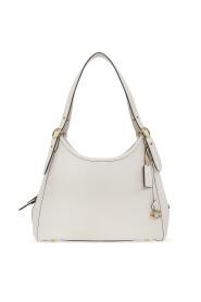 'Lori' shoulder bag