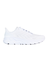CLIFTON 7 SNEAKERS