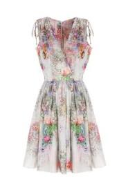 Dress 05619