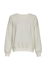 Sweatshirt 15483 IMA