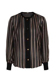 34601 Shirt