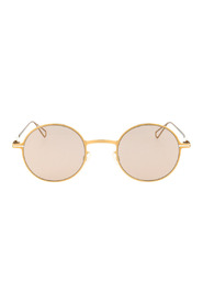 BRENDA 840 sunglasses