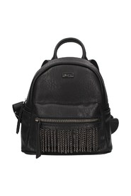 9857 Backpack