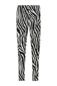 27860119600 Trousers