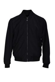 Jacket model Claster
