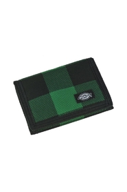 CRESCENT BAY WALLET 08.410193.PG