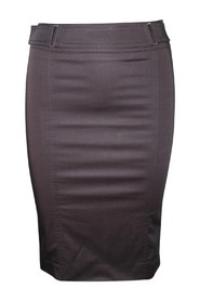 Midi Skirt -Pre Owned Condition Good