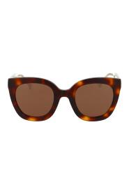 Sunglasses GG0564S 002