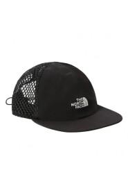 GORRA RUNNER MESH CAP