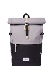 Bernt backpack 24 L