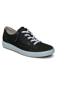 Deep Forest Bn 555A Sneakers