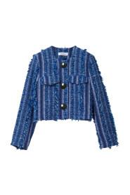 Jacket Anais