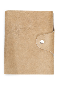 Notebook Limited Edition Accessories