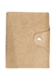 Notebook Spesialversjon