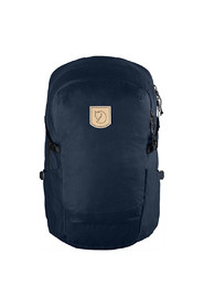 Fjällräven High Coast Trail 26L backpack