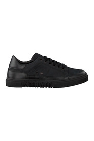 Sneakers Mmfw01001  Le300004
