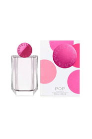 Stella McCartney Pop Eau de Parfum 100ml