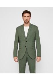 Oasis blazer