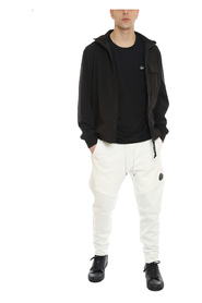 CP Shell-R Jacket