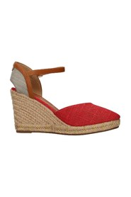 WL11610A wedges