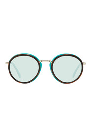 Mint Women Sunglasses EP0046-O 4956V 49-20-132 mm