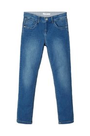 Jeans Powerstretch Regular Fit