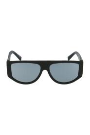 Glasses GV 7156/S 003T4