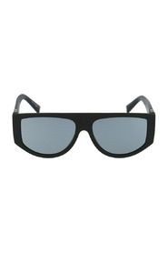 Sunglasses 7156/S 003T4