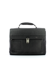 Vibe 15.0 PC briefcase