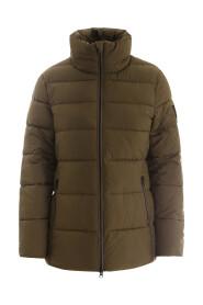 Jacket GAJKGEDRE4070WW21