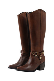 Boots 24022-505