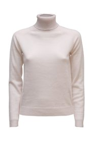 Cashmere Cycling Jersey