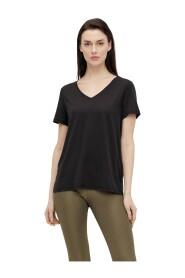 T-shirt 17110555