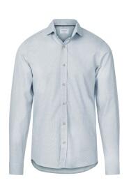 Leo Tailor Fit Shirt 3502 157